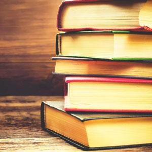 Зображення для новини 5 книг 2018 року, які варті уваги