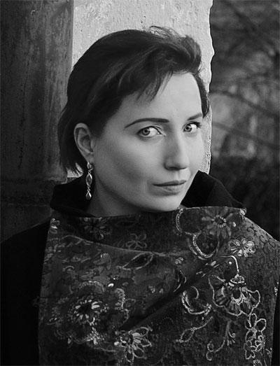 Фото Калитко Катерина