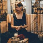 Зображення для новини Українки у Парижі очима Ірени Карпи